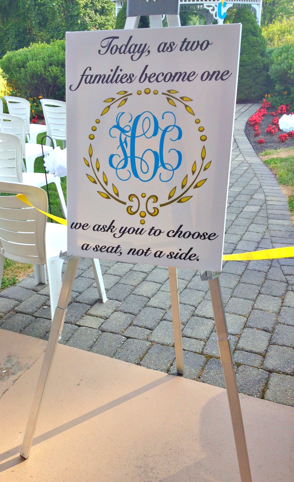 unique wedding venues northern new jersey%0A new jersey wedding planner